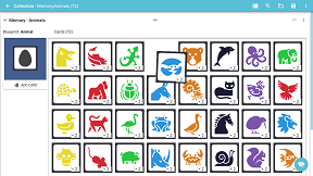 Card Creator screenshot 6