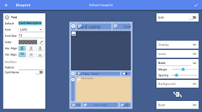 Card Creator screenshot 7